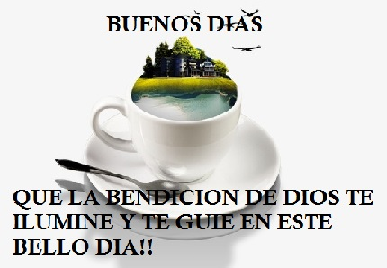 bello dia cafe