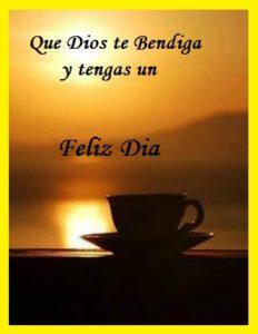 mejor dia cafe